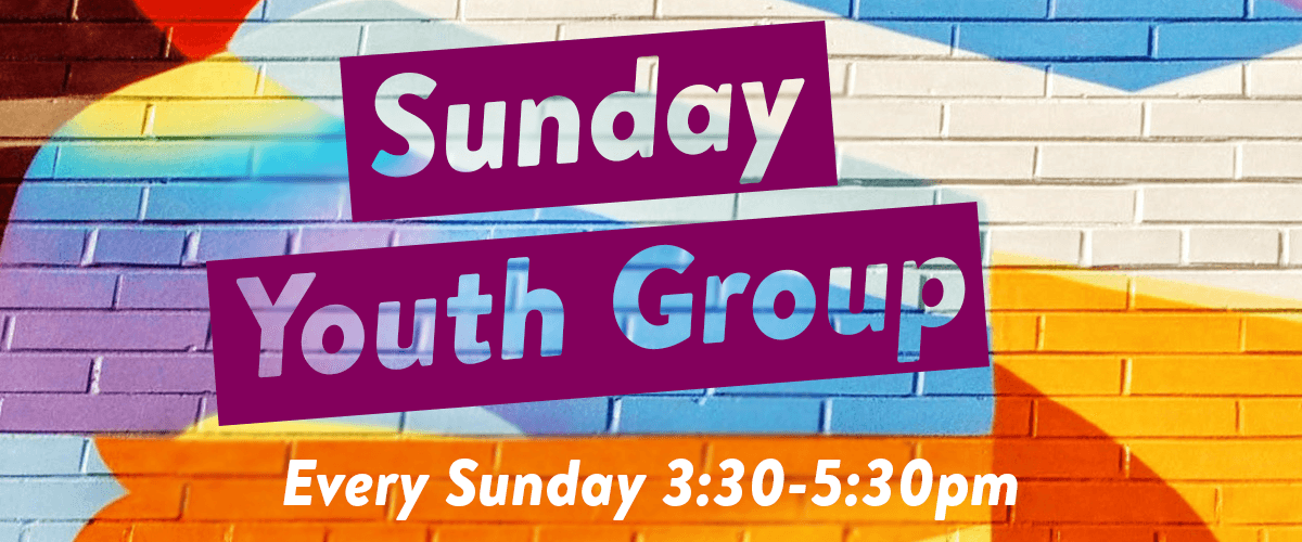 Sunday Youth Group Webslide.png