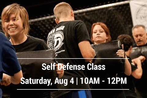 Self Defense Web Image.png