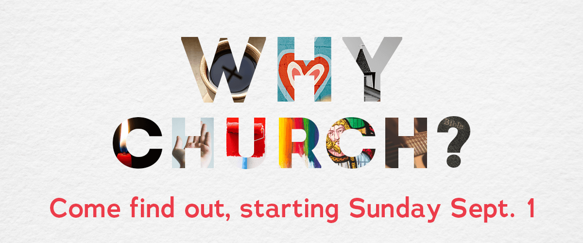 Why Church teaser Webslide.png