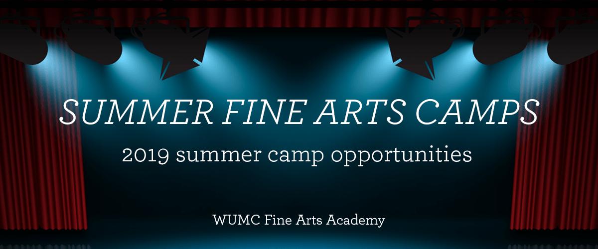 Summer-Fine-Arts-Web-Slide.png
