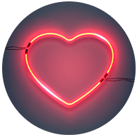 Serving from the heart circle icon.png