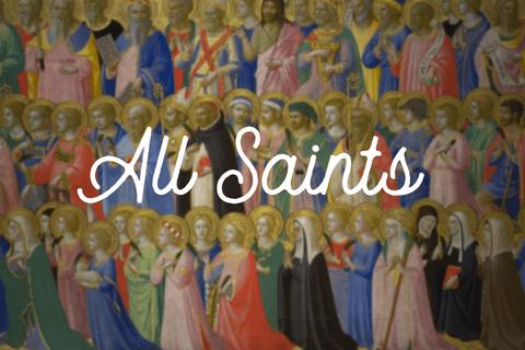 All Saints 2017 Web Image.png