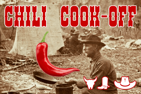 Chili Cook Off 2019 Web Image.png