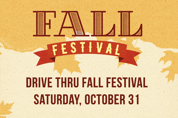 Fall Festival 2020 Web Image.png