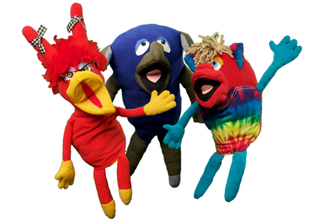 Puppets together web image.png