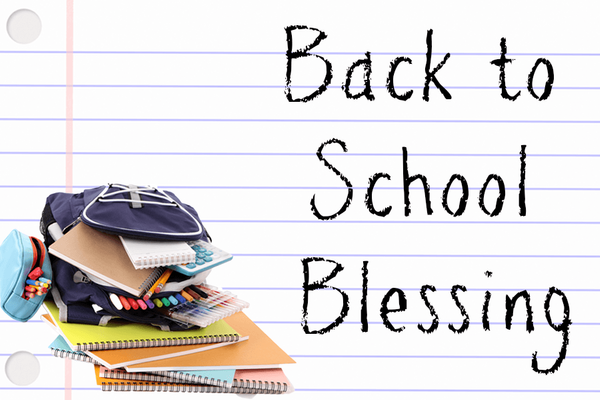 Back to School Blessing Web Image.png