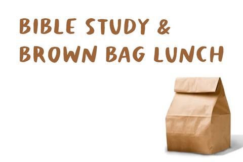 Brown Bag Web Image.png