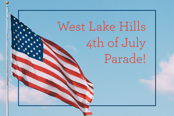 4th of July Web Image.png