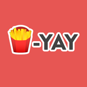 Friday Square.png