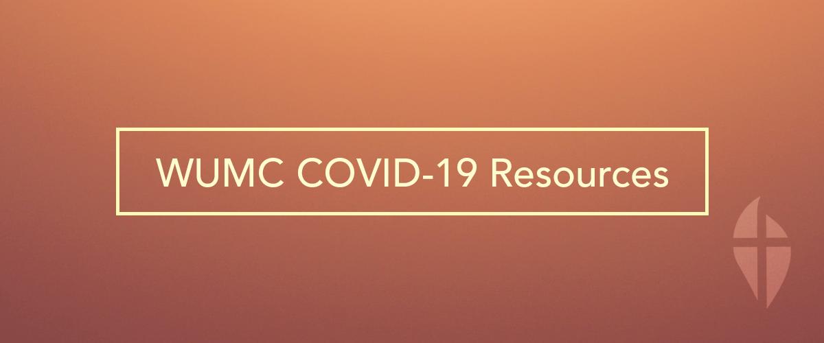 Covid Resources 2021 Webslide.png