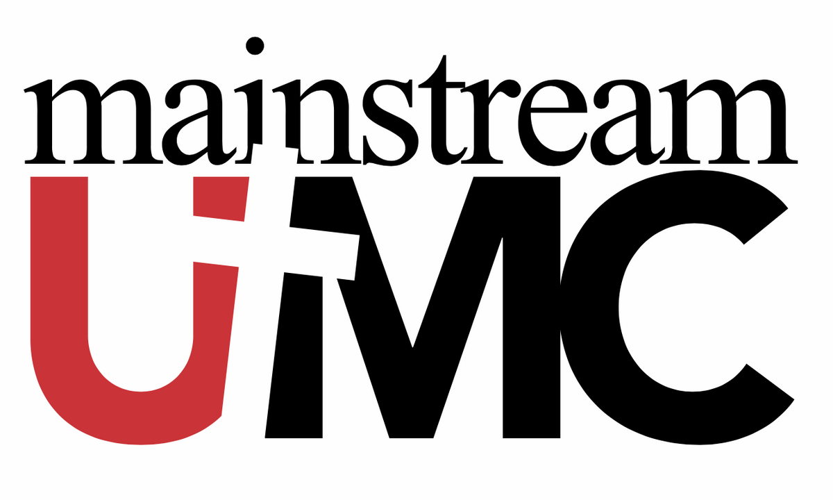 Mainsteam UMC Logo.png