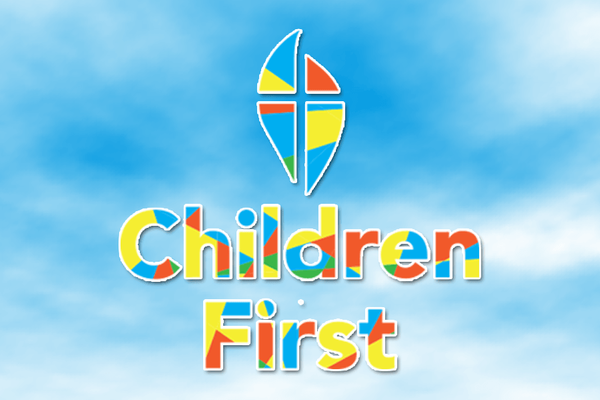 Children First Web Image 2017.png