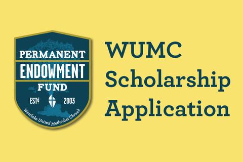 Endowment Scholarship Web Image.png