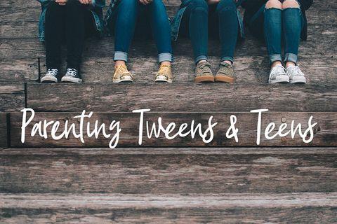 Teens and Tweens Web Image.jpg
