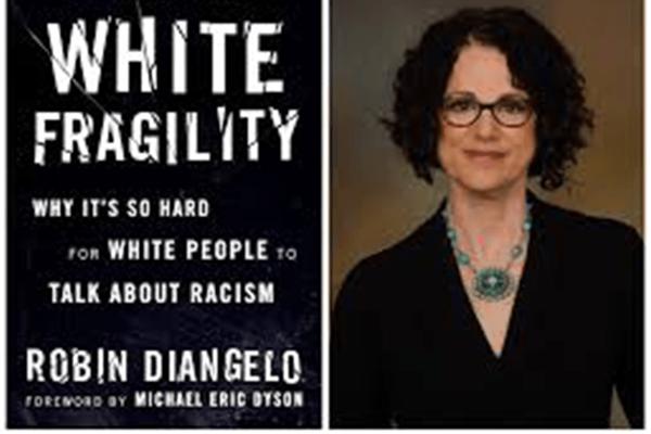 White Fragility Web Image.png