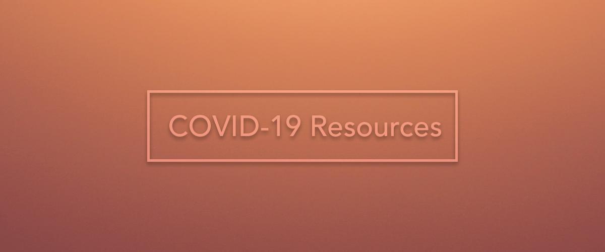 Covid ResourcesWebslide.png