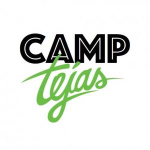 CAMP TEJAS.png