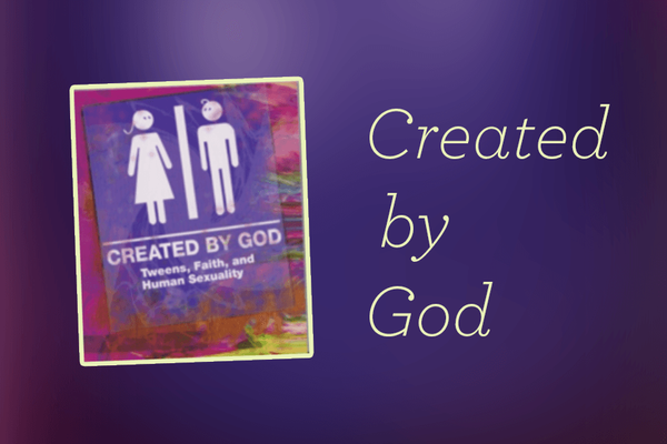 Created by God Web Image.png