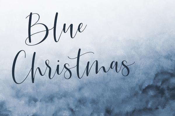 Blue Christmas Web Image.png