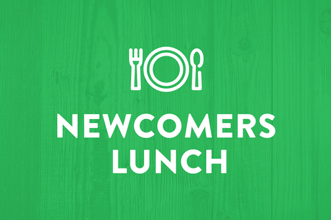 New Comers Lunch web image.png