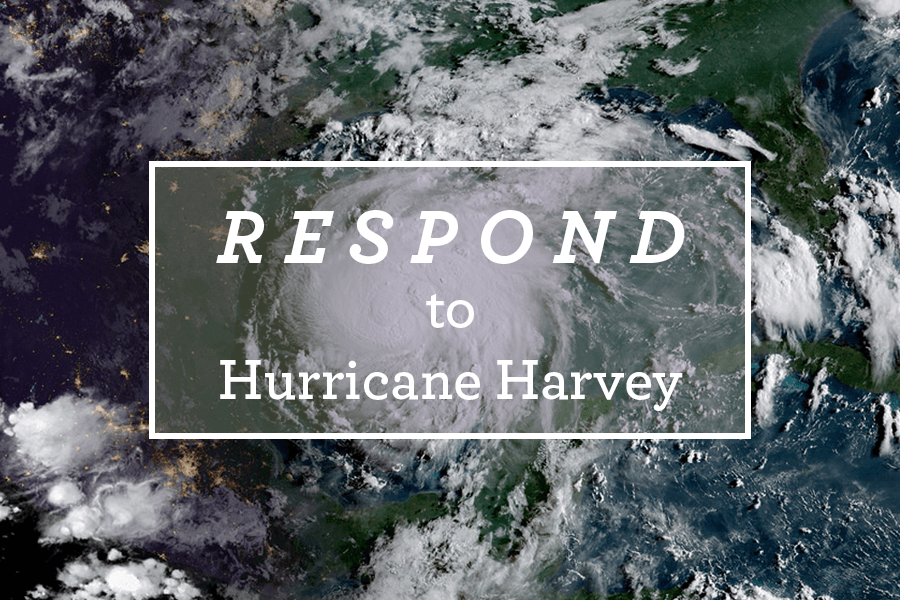 Hurricane Harvey Response Web Image.png