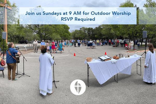 Outdoor Worship Web Image.png