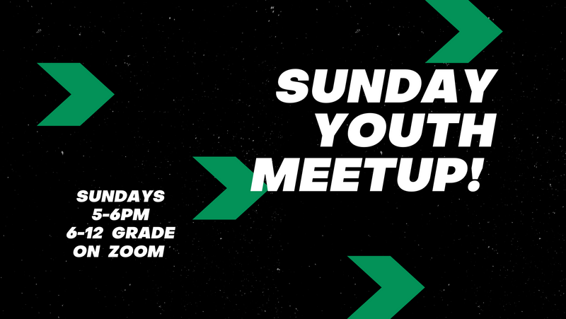 Youth Meetup!.png