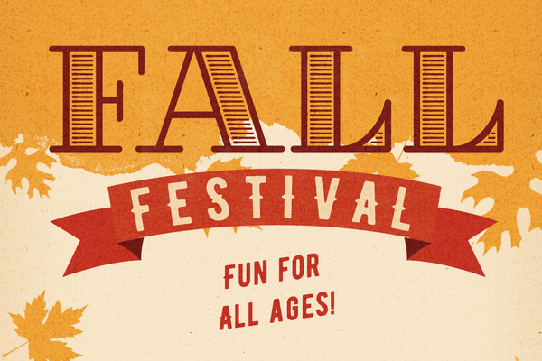 Fall Festival Web Image.png