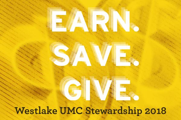 Stewardship 2018 Web Image.png