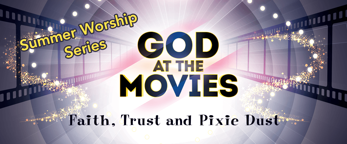God at the Movies Summer Webslide copy.png