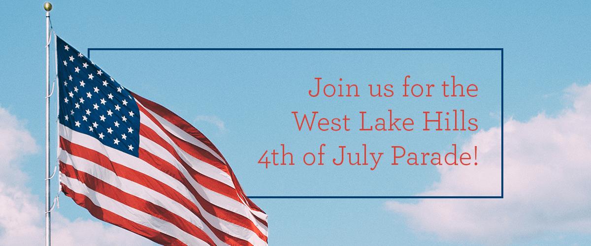 4th of July Webslide.png