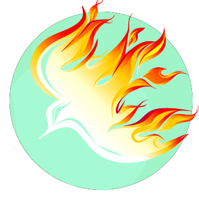Confirmation Logo.png