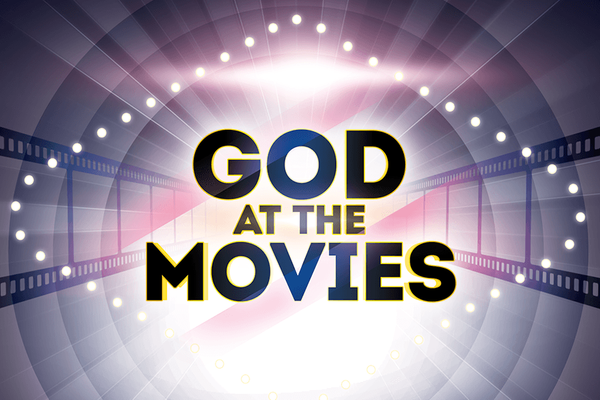 God at the movies web Web Image.png