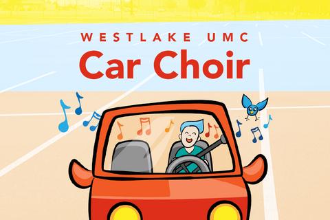 Car Choir Web Image.png