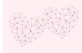 Heart to Heart Web Image.png