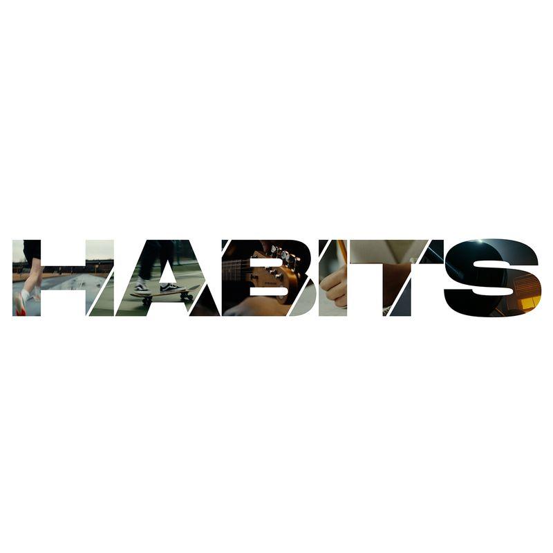 SquareTitle_Habits_XP3HS.jpg