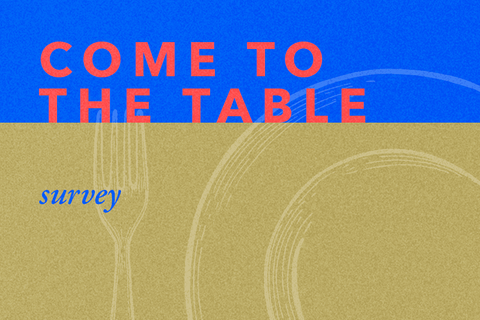 Come to the Table Web Image.png