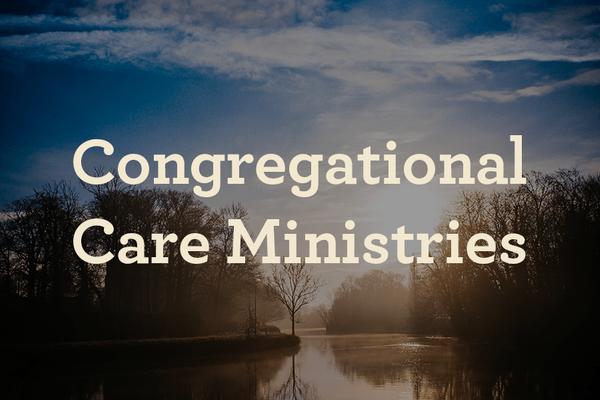 Congregational Care Web Image copy.png