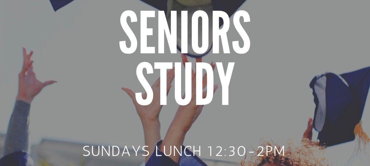 Seniors Study.jpg