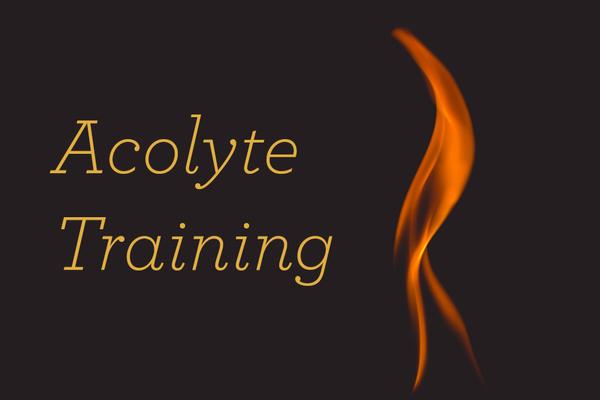 Acolyte Training Web Image Web Image.png