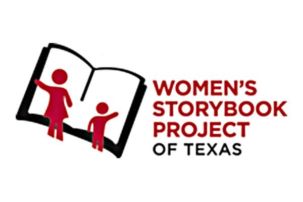 Storybook-Web-Image.png