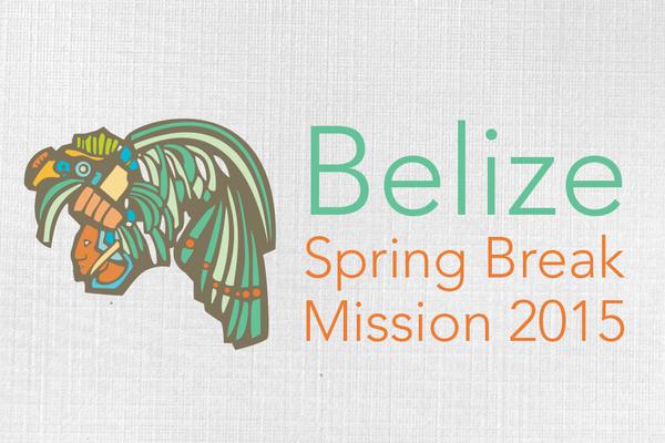 Belize-2015-Web-Image.png