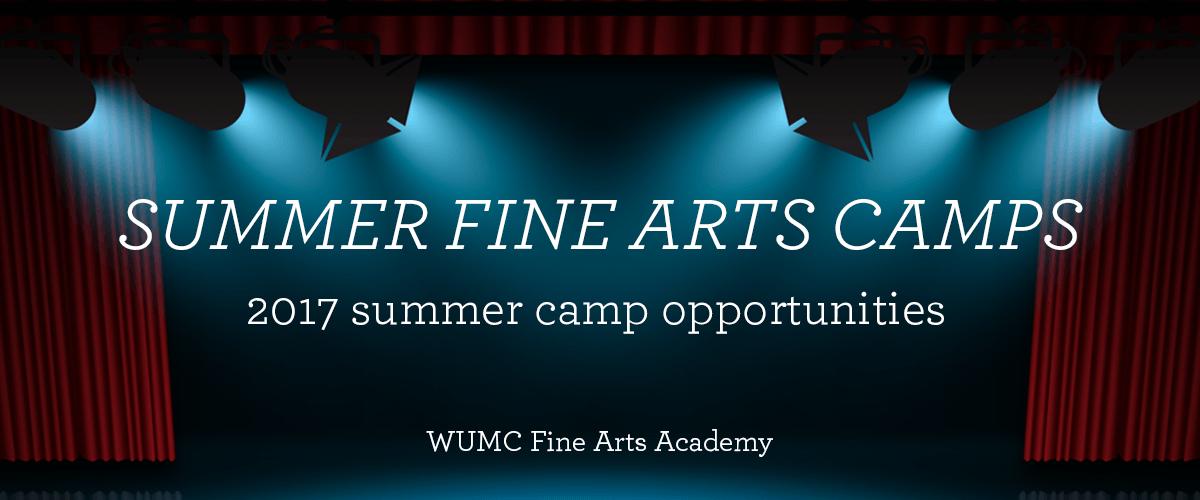 Summer-Fine-Arts-Web-Slide.2017.png
