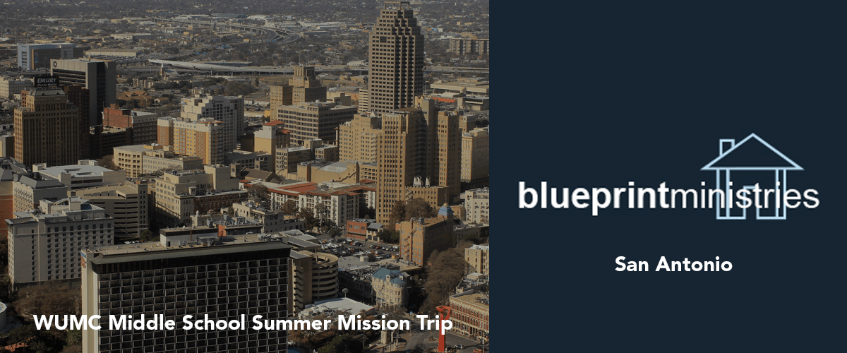 Youth MS 2019 Mission Trip Webslide copy.png