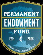 EndowmentFundLogoFinalBlueGold200px.png