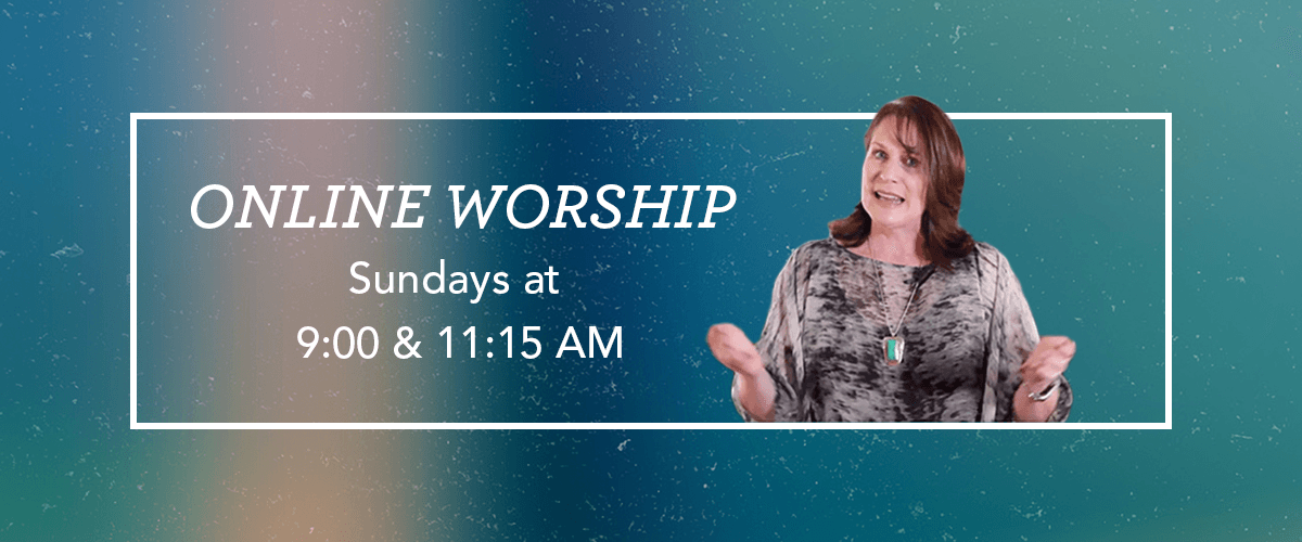 Online Worship 9 and 11 Webslide copy 2.png