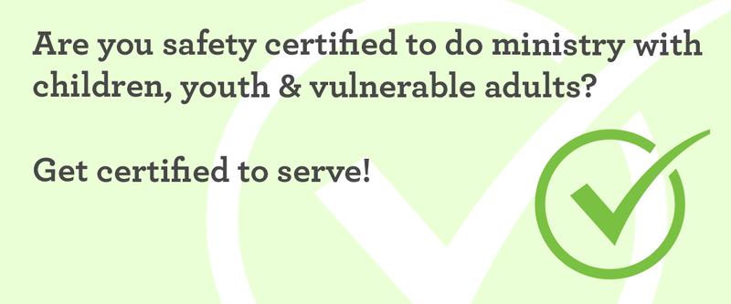 Safety Certified Webslide 1.png