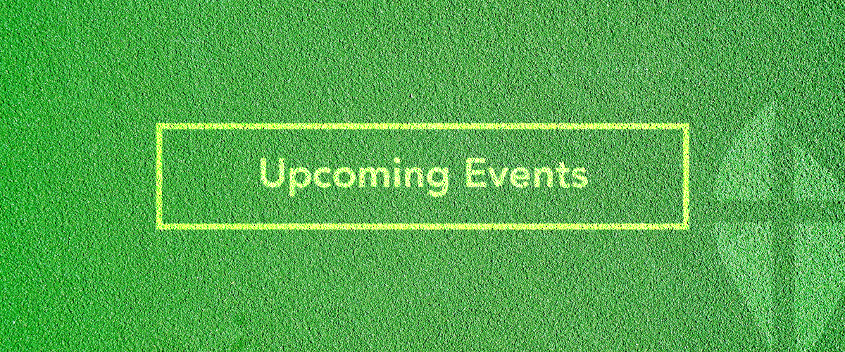 Upcoming Events Webslide Green copy 5.png