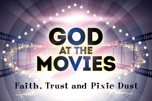 Faith Trust Pixie Dust Web Image.png