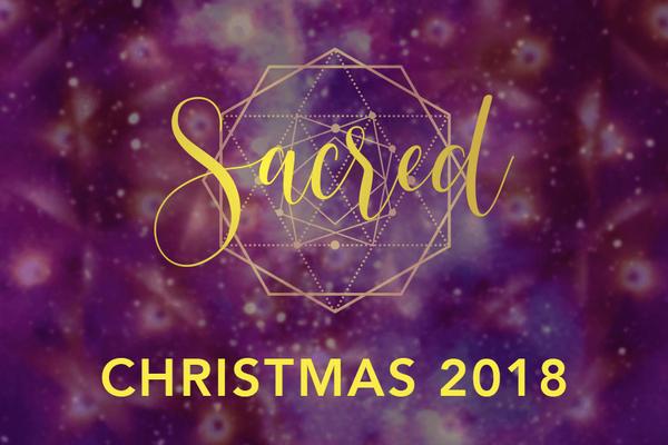 CHRISTMAS 2018 Web Image.png